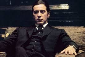 Godfather.jpeg